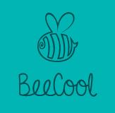 BeeCool Shop