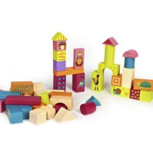 Igračke za decu