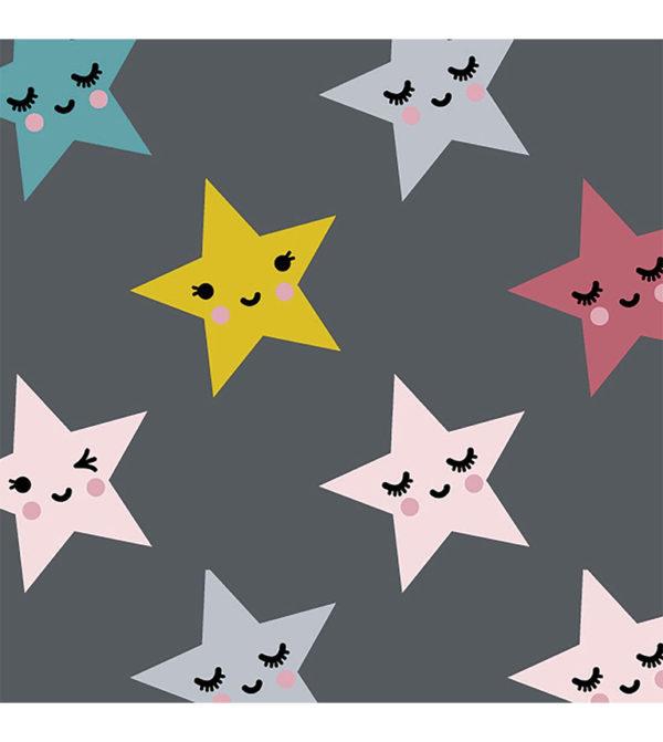 Cosatto dečije auto sedište Moova 2 Happy Hush Stars