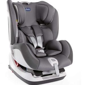 Chicco auto sedište za decu Seat Up Pearl