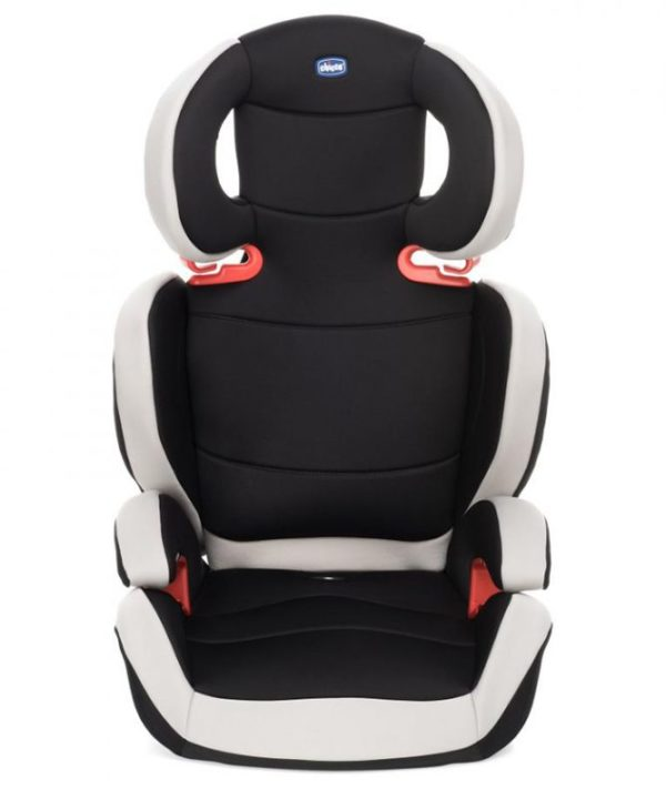 Chicco Key auto sedište za decu