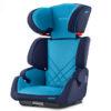 Recaro Milano Seatfix auto sedište